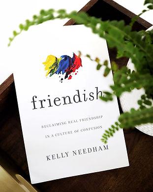 friendish.jpg