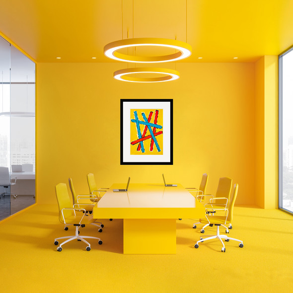 Frites-yellow-office.jpg