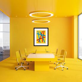 Frites-yellow-office.jpg
