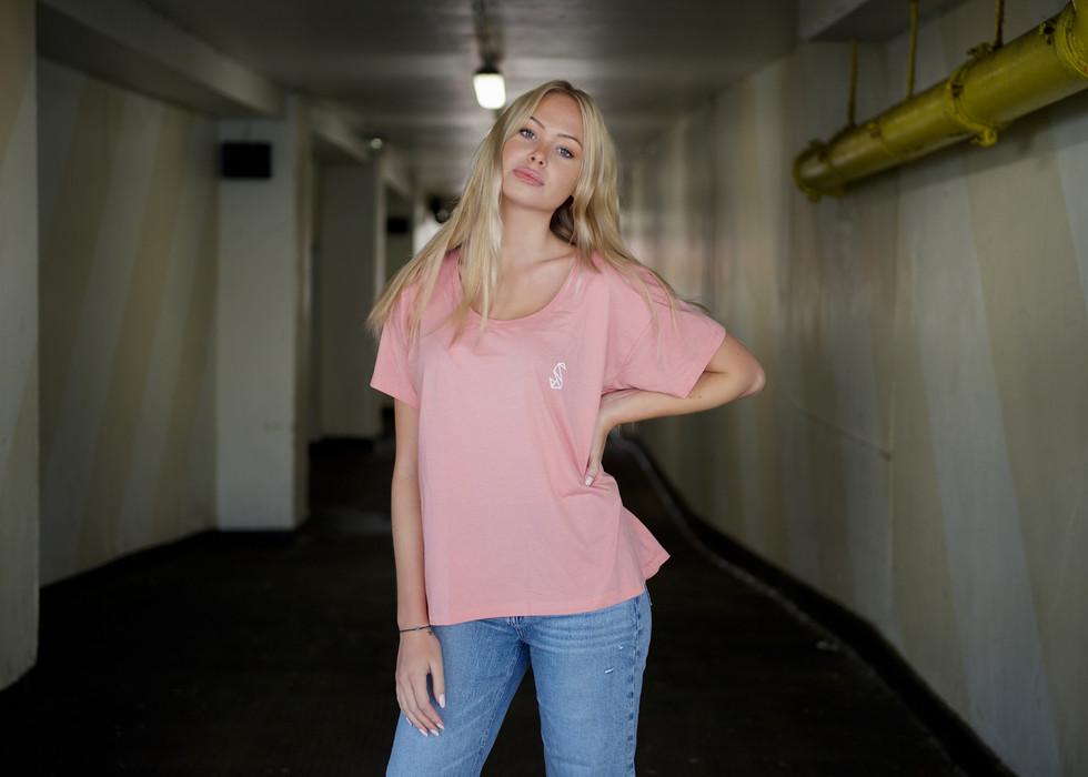 Jessie-MK-Models-Stef-Kerswell-Photograp