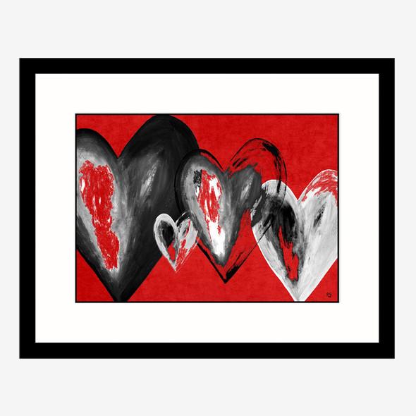 Secret-Hearts-2.jpg