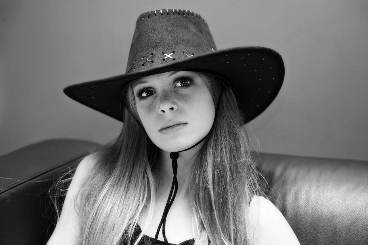 Jessie MK Model Management