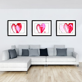 The love inside trio-by-grey-sofa.jpg