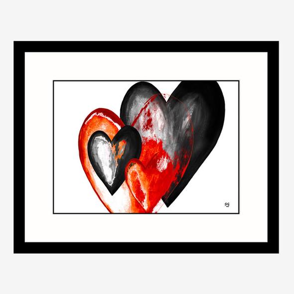 Key-To-My-Heart-1.jpg