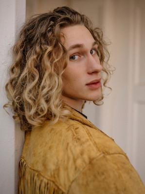 Quinn-for-MK-Models-Brighton.jpg