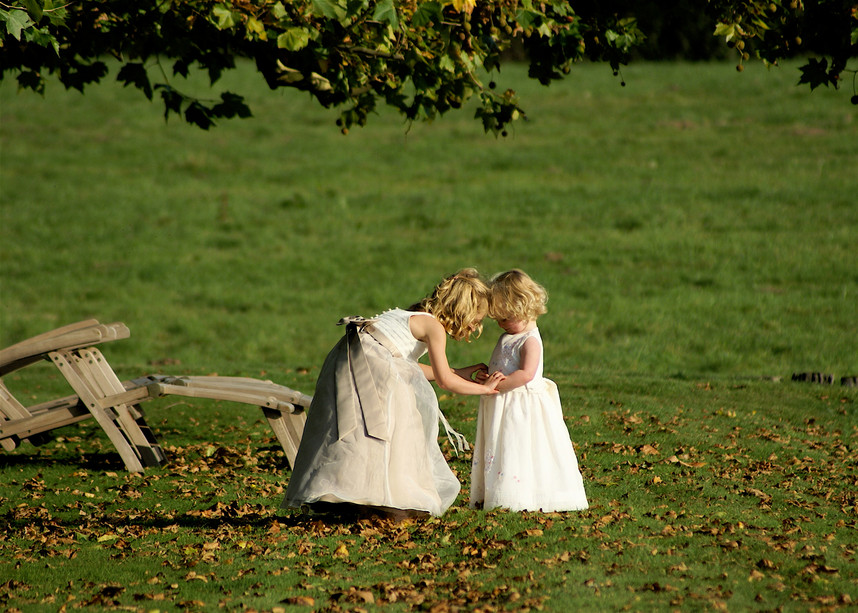 Wedding-photography-by-Stef-Kerswell