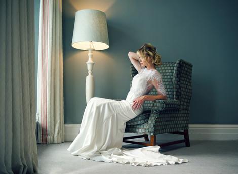 Stef Kerswell Photography -   Tania Mara Atelie - Bridal Shoot - 21.jpg