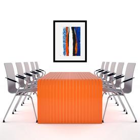 Abyss-6-orange-desk.jpg