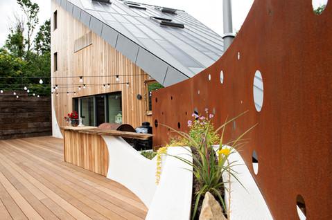 Grand-Designs-Billingshurst-Stef-Kerswell-Photography---3.jpg