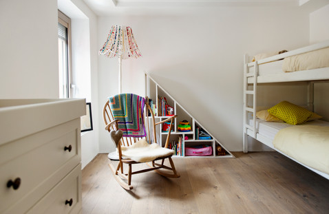 Grand-Designs-Billingshurst-Stef-Kerswell-Photography---15.jpg