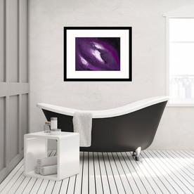 Purple-Sky-Stef-Kerswell.jpg