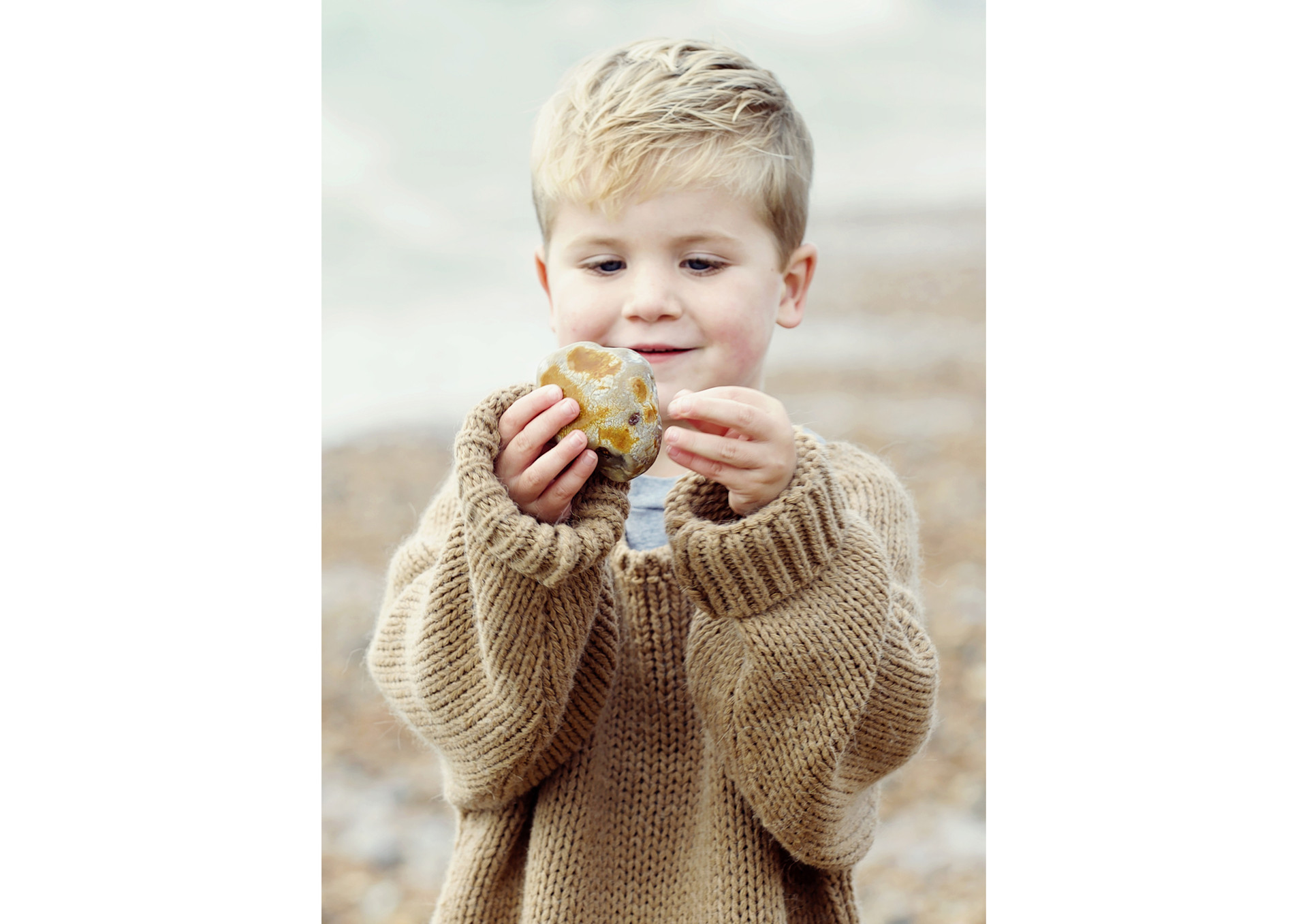 Stef Kerswell Photography-children portr