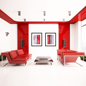Abyss-7-and-8-red-office.jpg