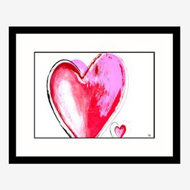 The-Love-Inside-1.jpg