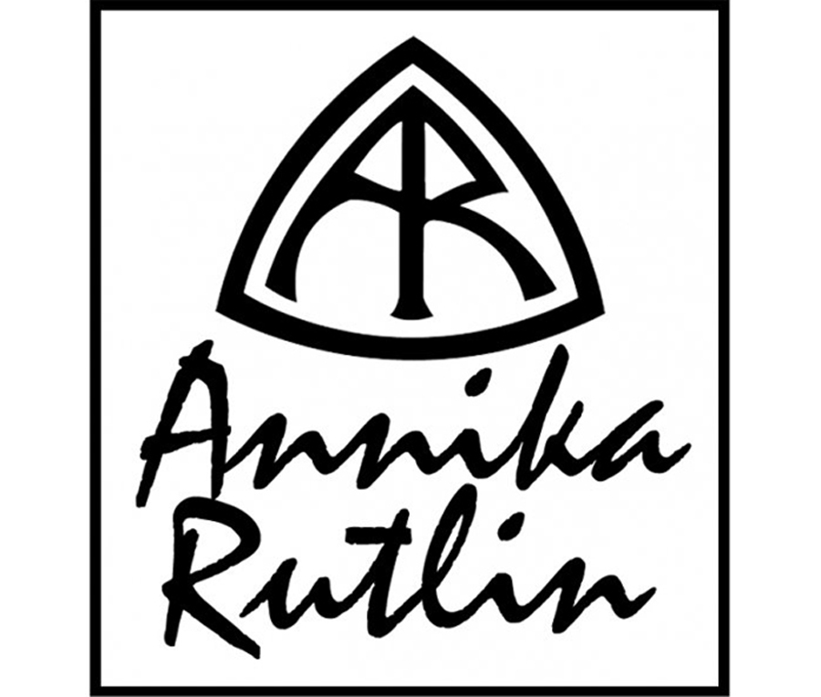 Annika Rutlin Jewellery