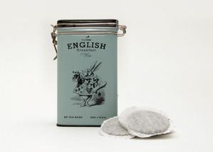 Charbrew-English-Tea.jpg