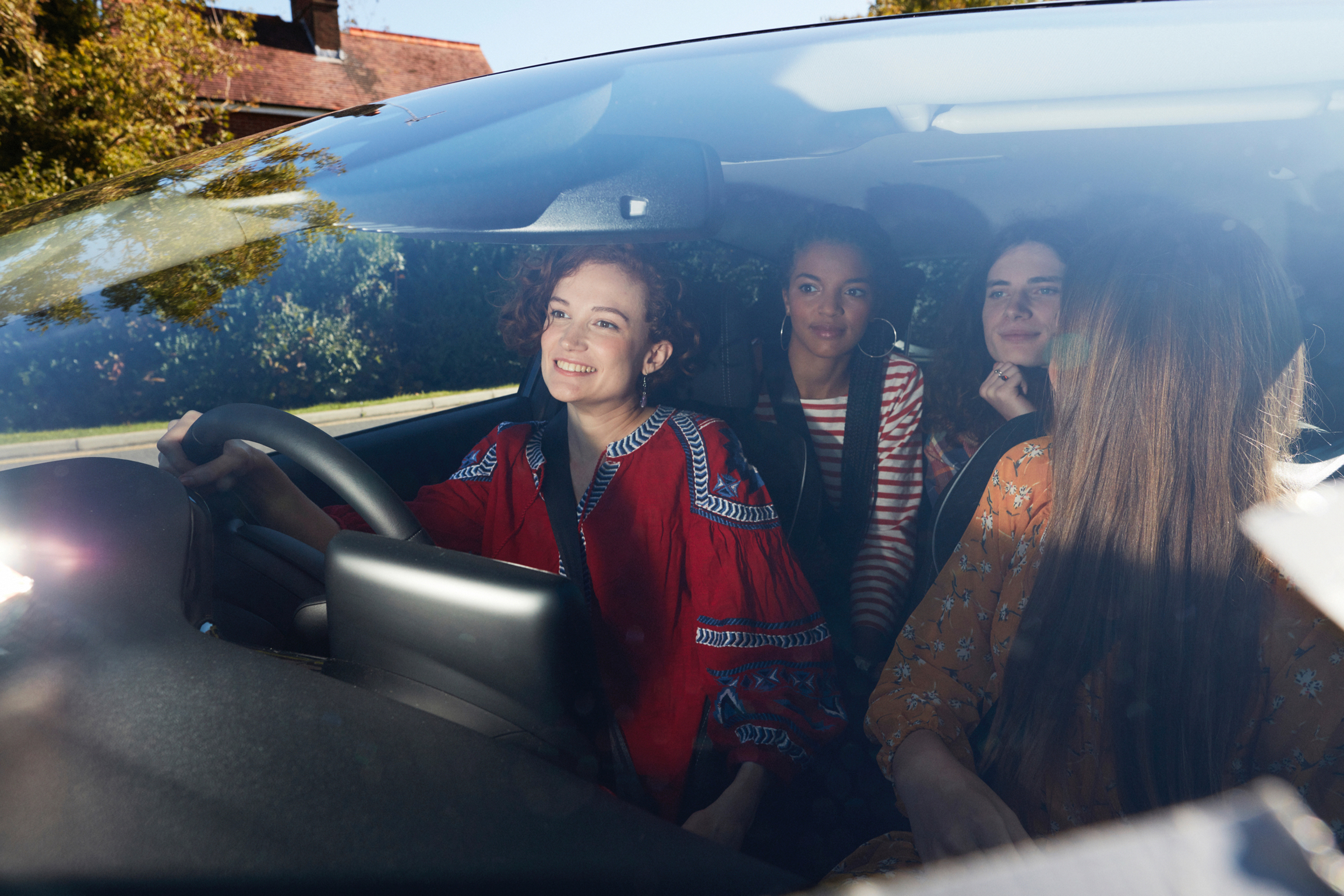 Motability for MK Model Management