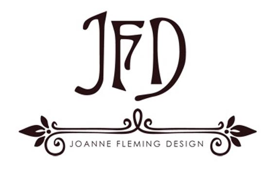 Jo Flemming Design