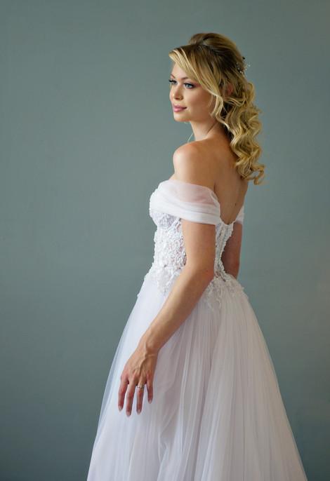 Stef Kerswell Photography -   Tania Mara Atelie - Bridal Shoot - 11.jpg