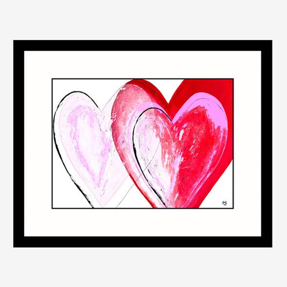 The-Love-Inside-3.jpg