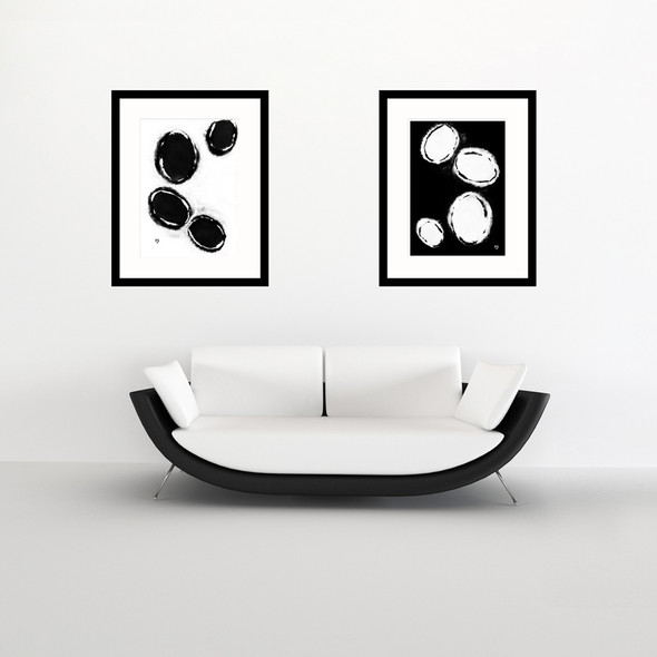 Happy-Cells-B&W-Sofa.jpg