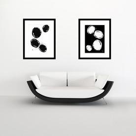 Happy-Cells-B&W-Sofa.jpg