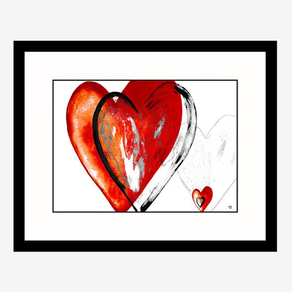 I-Love-Hearts-2.jpg