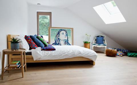 Grand-Designs-Billingshurst-Stef-Kerswell-Photography---18.jpg