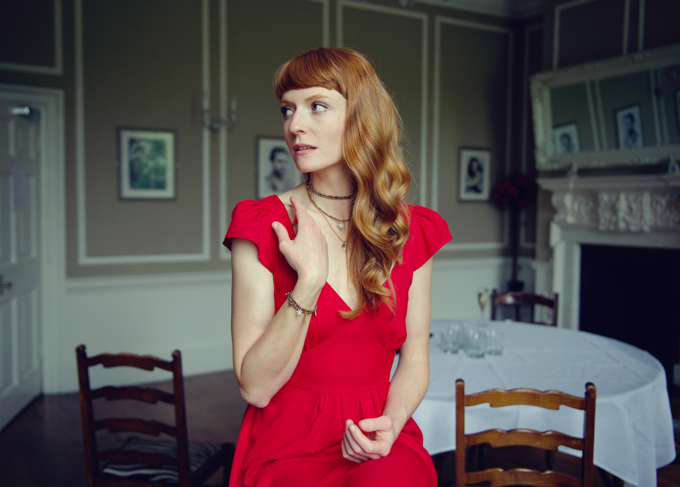 Stef Kerswell Photography-Rosie Fox Jewe