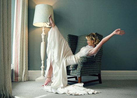 Stef Kerswell Photography -   Tania Mara Atelie - Bridal Shoot - 29.jpg