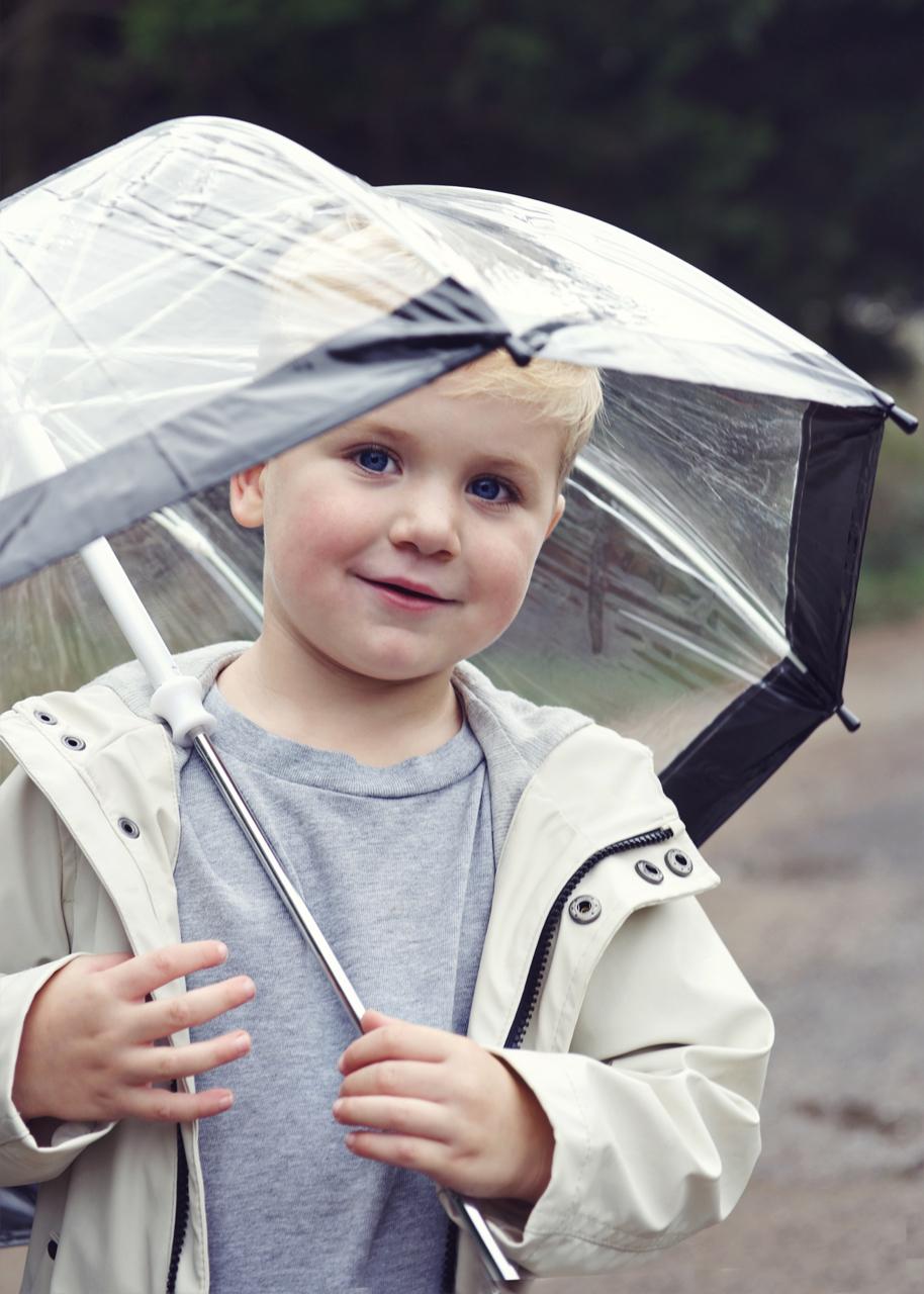 Raff Kids @ MK Model Management