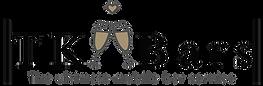 TK Bars Logo