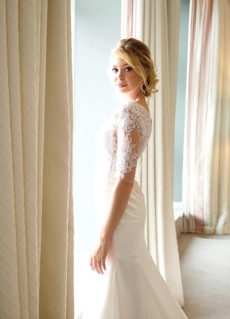Stef Kerswell Photography -   Tania Mara Atelie - Bridal Shoot - 19.jpg