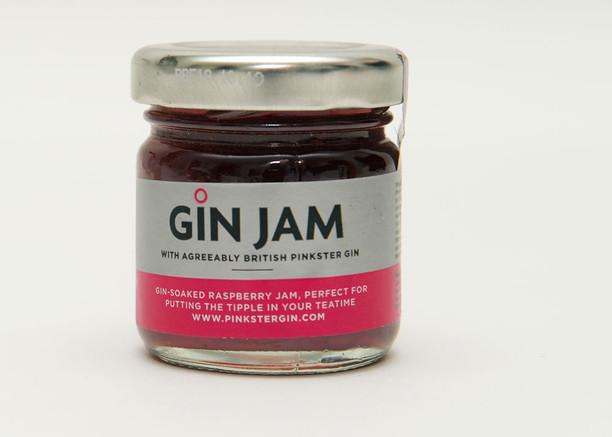 Gin-Jam---Stef-Kerswell-Photography.jpg