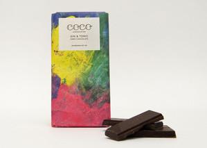 Gin-&-Tonic-Chocolate.jpg