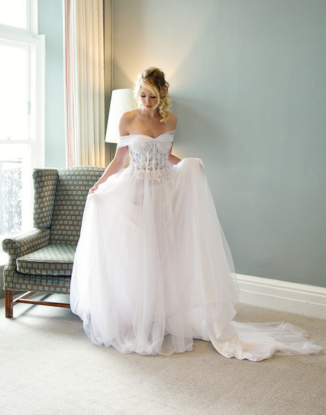 Stef Kerswell Photography -   Tania Mara Atelie - Bridal Shoot - 10.jpg