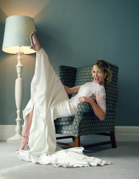 Stef Kerswell Photography -   Tania Mara Atelie - Bridal Shoot - 31.jpg