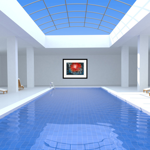 Big-bang-theory-swimming-pool.jpg