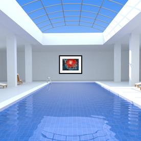 Big-bang-theory-swimming-pool.jpg