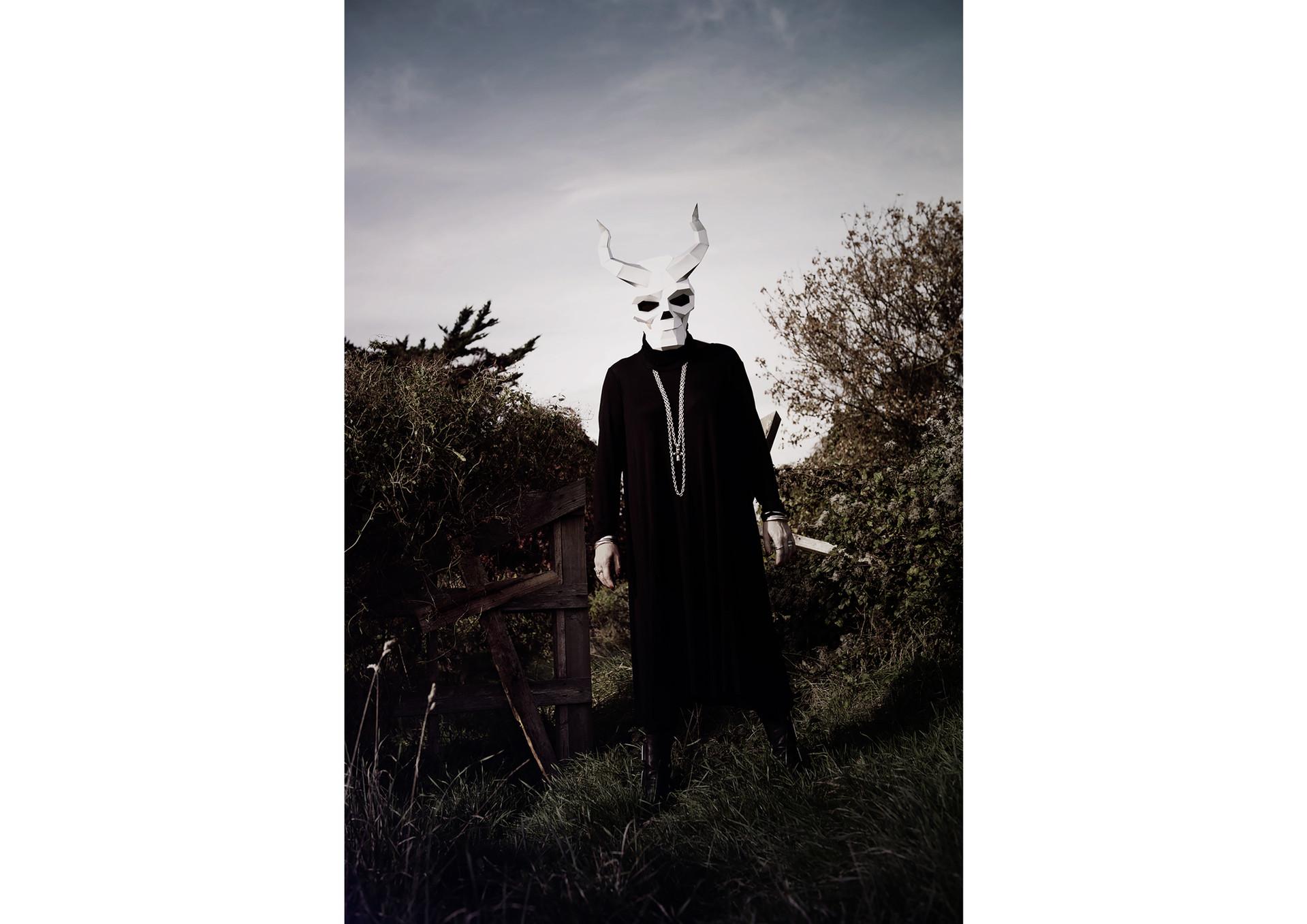 Stef Kerswell Photography-Annika Rutlin