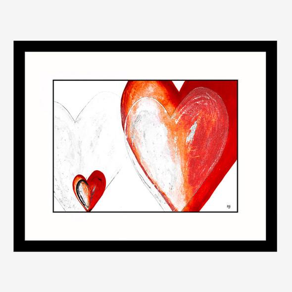 I-Love-Hearts-1.jpg