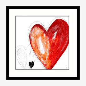 You're-In-My-Heart-5.jpg