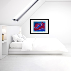 Piranhas-White-attic-bedroom-square.jpg