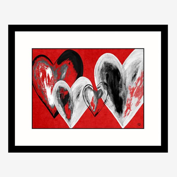 Secret-Hearts-1.jpg