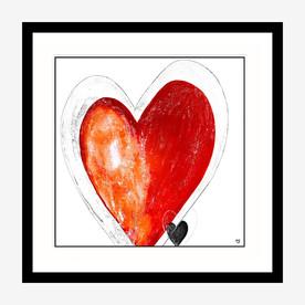 You're-In-My-Heart-3.jpg