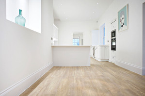 Property photographer- Stef Kerswell