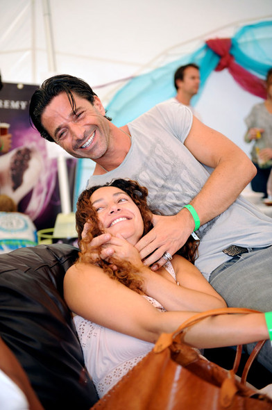 Jake Canuso Stef Kerswell photography