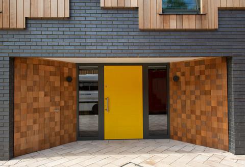 Grand-Designs-Billingshurst-Stef-Kerswell-Photography---8.jpg