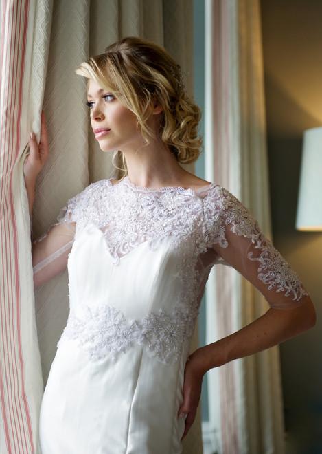 Stef Kerswell Photography -   Tania Mara Atelie - Bridal Shoot - 16.jpg