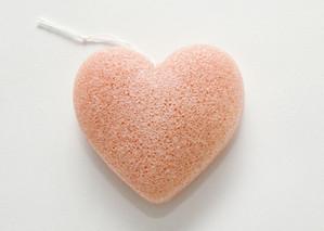 Konjac-Heart-Sponge.jpg